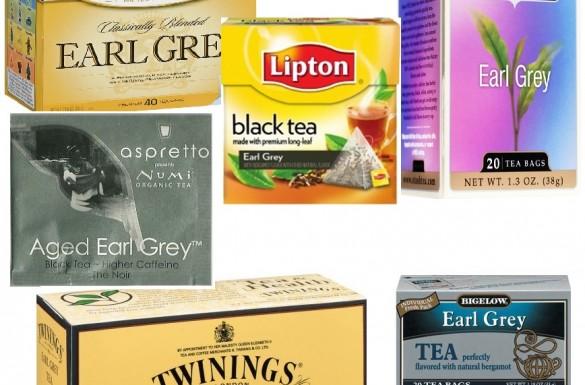 Blind Taste Test Kraft Foods Campaign Uk